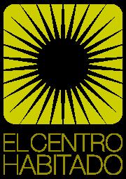logo_centrohabitado