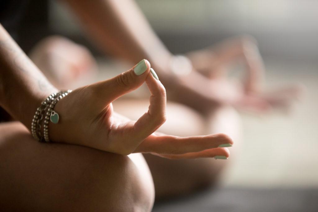 meditacion-y-mindulness.